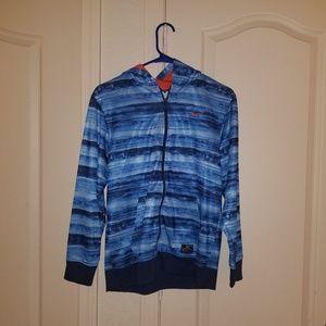 (SOLD) Nike sweater